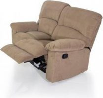 velvet-evok-beige-two-seater-recliner-300x287