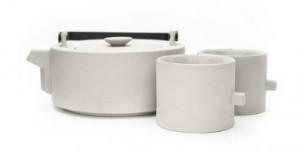 ash-gray-set-300x151