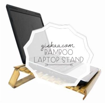 bamboo-laptop-stand-giskaa
