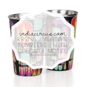 featured-krsna-mehta-tumblers